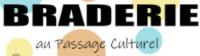braderie-passage-culturel-542147
