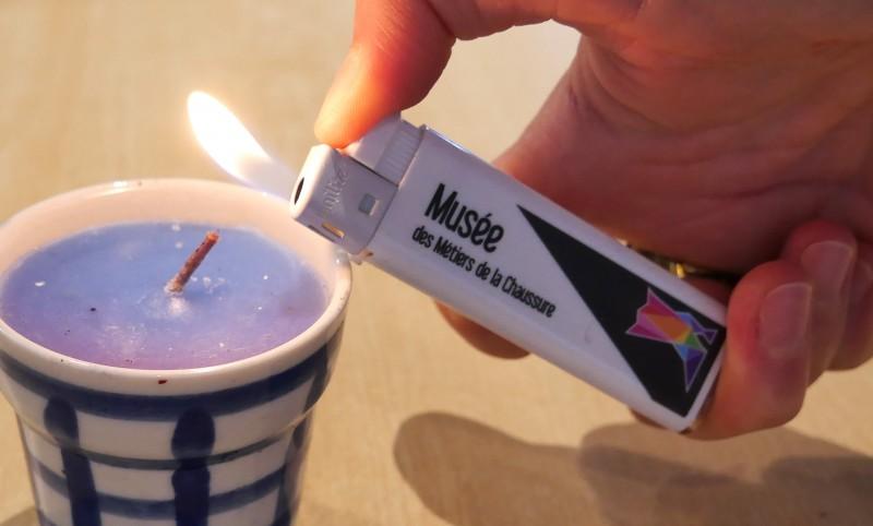 briquet-bougie-mmc-449114