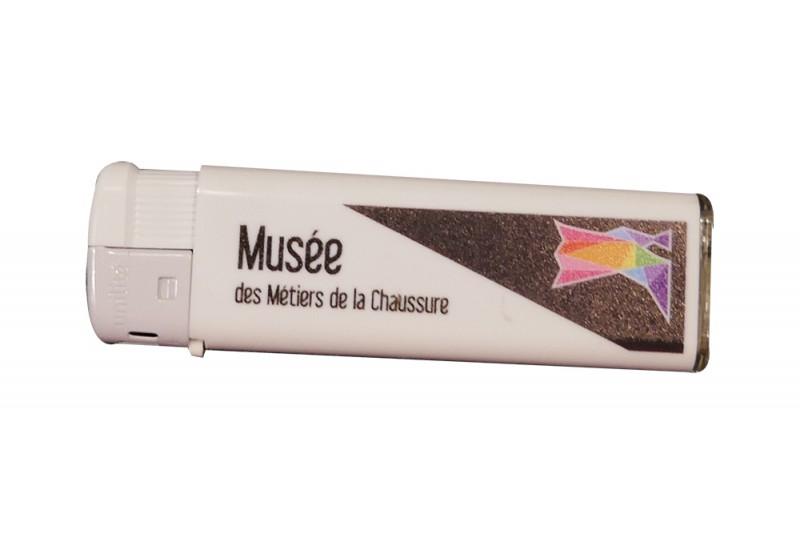 briquet-musee-des-metiers-de-la-chaussure-449153