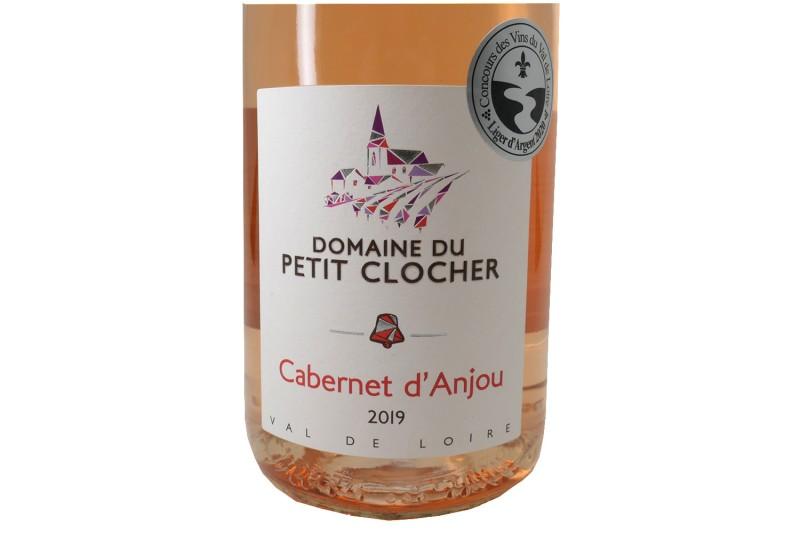 cabernet-d-anjou-le-petit-clocher-2-534141