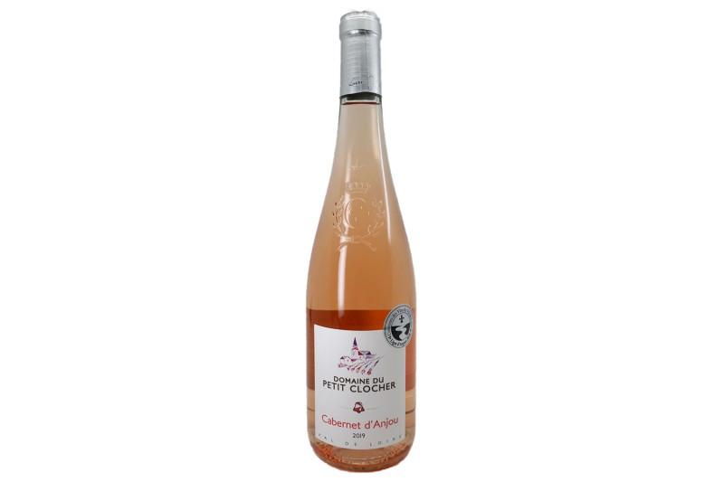 cabernet-d-anjou-le-petit-clocher-534140