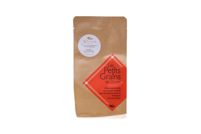 cafe-les-petits-grains-de-cholet-cholet-49
