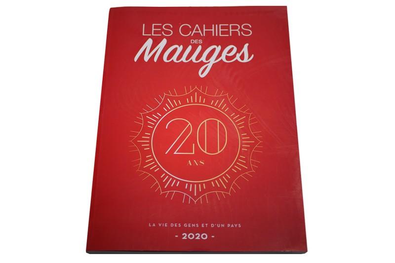 cahier-des-mauges-2020