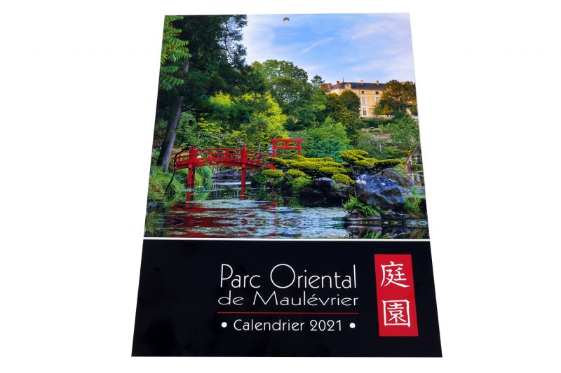 calendrier-2021-parc-oriental-de-maulevrier
