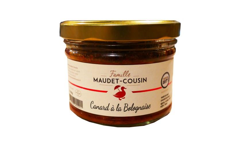 canard-a-la-bolognaise-maudet-cousin