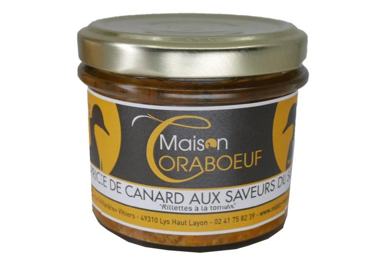canard-aux-saveurs-du-soleil-539854