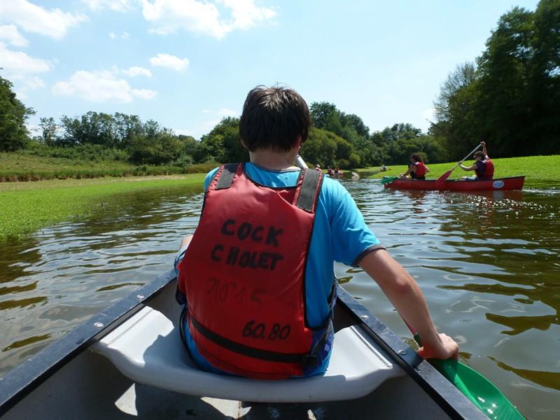 canoe-26-07-6-reduit-376558