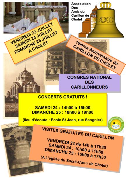 carillon-cholet-49-543707