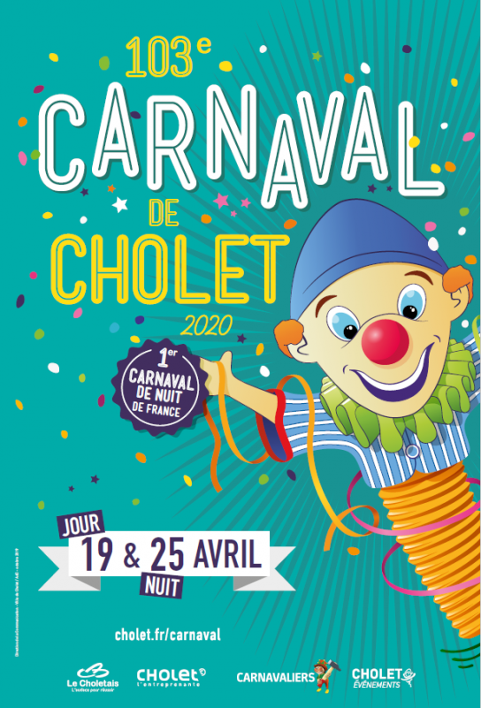 carnaval-cholet-49-458562