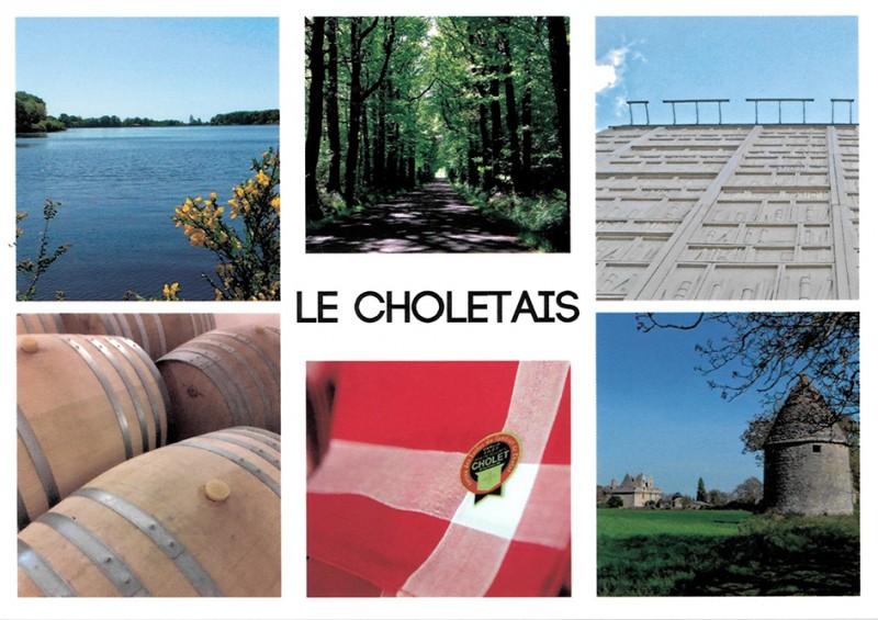 carte-le-choletais-446254
