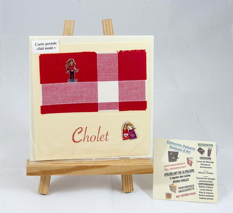 carte-postale-boutique-cholet-49