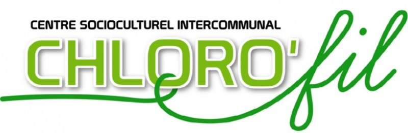 centre-socioculturel-intercommunal-chlorofil-49