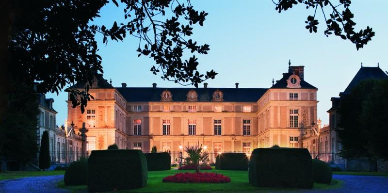château-colbert-maulévrier-49