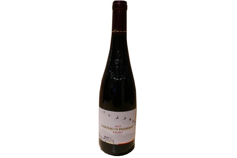 chateau-de-passavant-anjou-501584