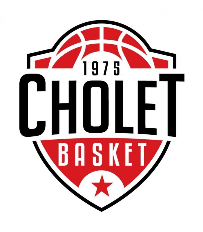 cholet-basket