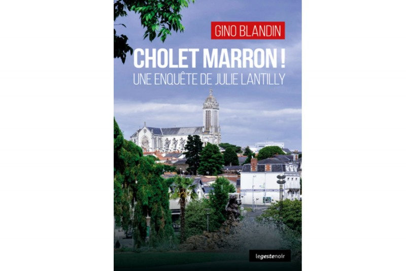 cholet-marron-540013