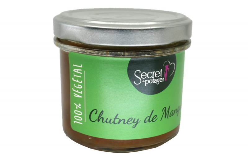 chutney-mangues-maudet-cousin
