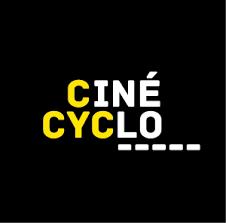 cinecyclo-545515