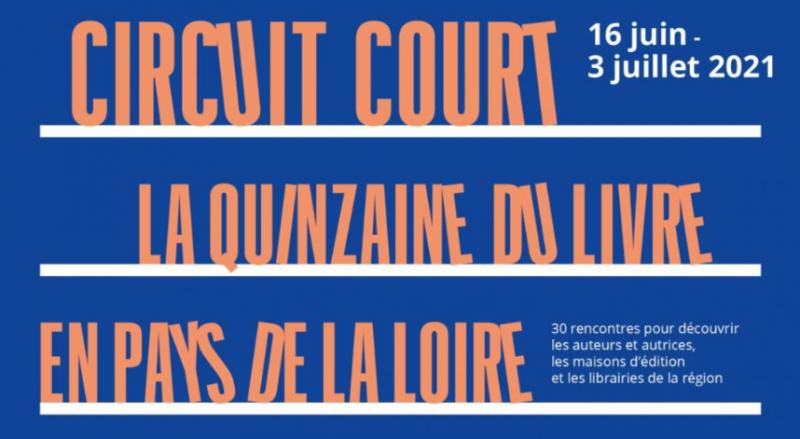 circuit-court-librairie-542140
