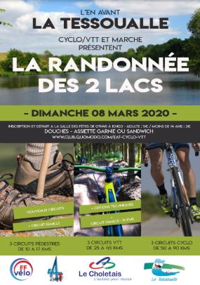 co-08-03-20-rando-2-lacs-456204