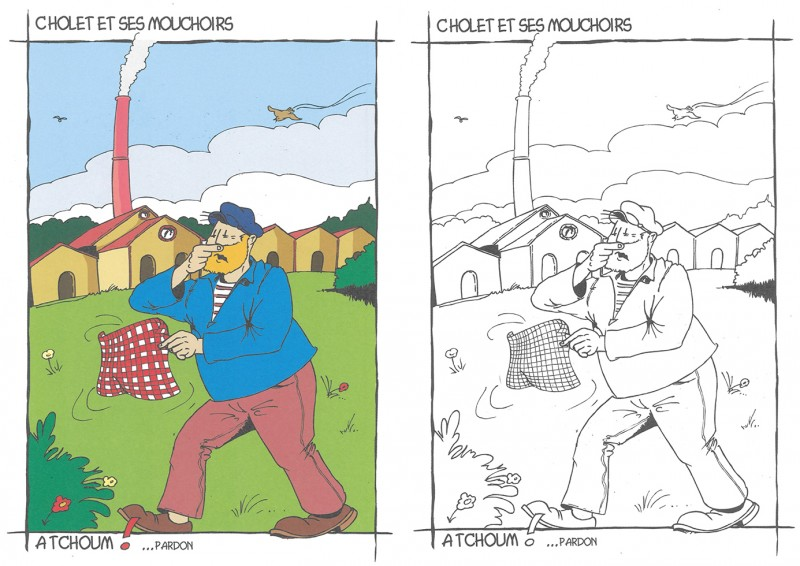 coloriages-d-anjou5-444783