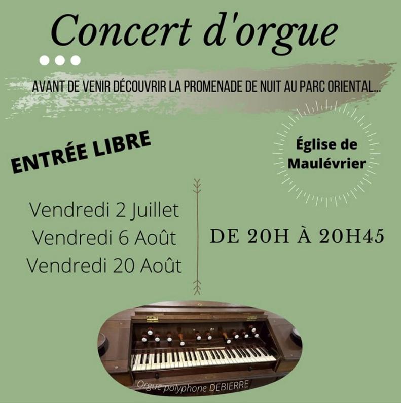 concert-orgue-maulevrier-49-544963