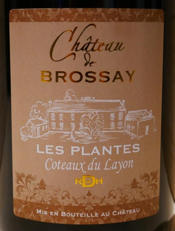 coteaux-du-layon-chateau-de-brossay