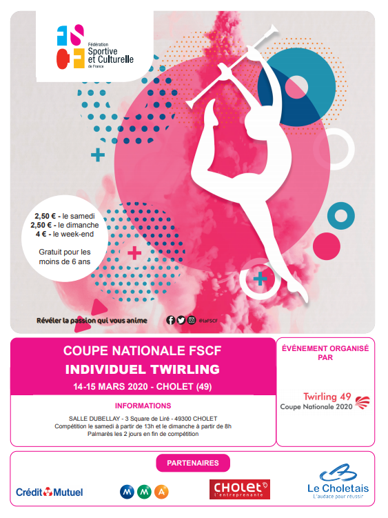 coupe- nationale-twirling-cholet