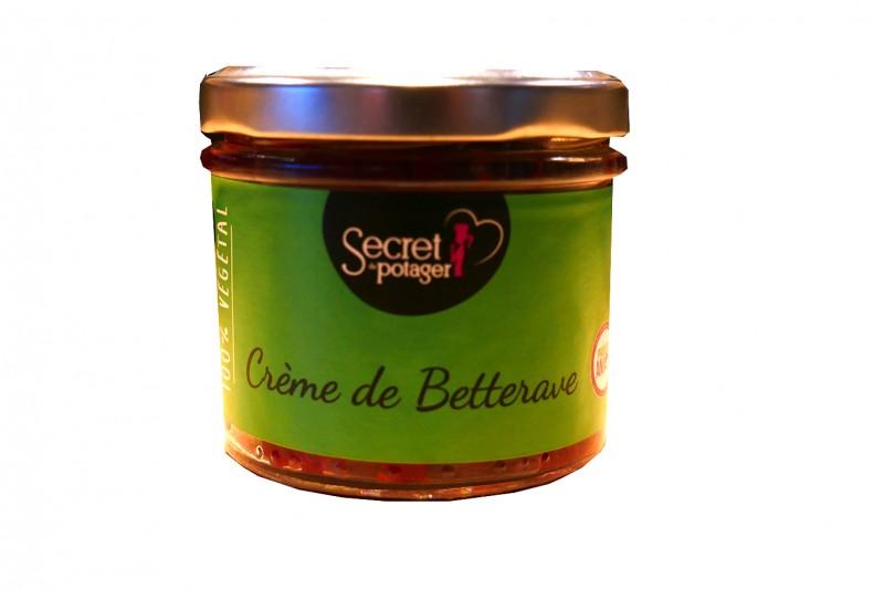 creme-de-bettrave-etiquette-verte-501910