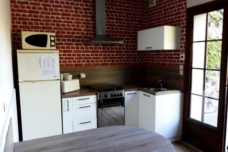 cuisine-gite-2-4-places-logis-de-l-oumois-maulevrier-49