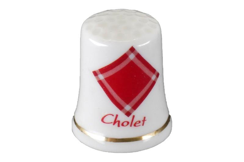 de-a-coudre-cholet-525624