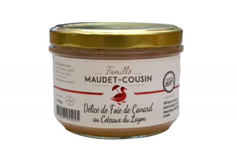 delice-foie-canard-blanc-reduite-525658