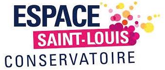 espace-st-louis-conservatoire-573738