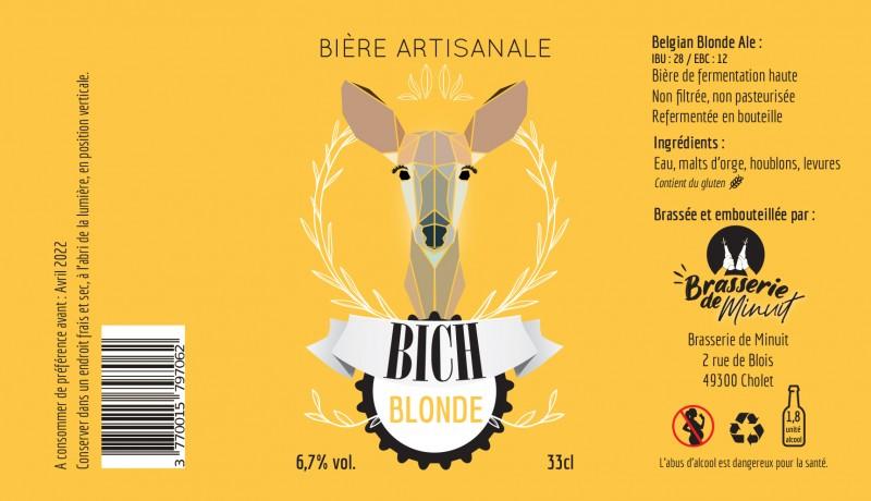 etiquette-bich-blonde-539248