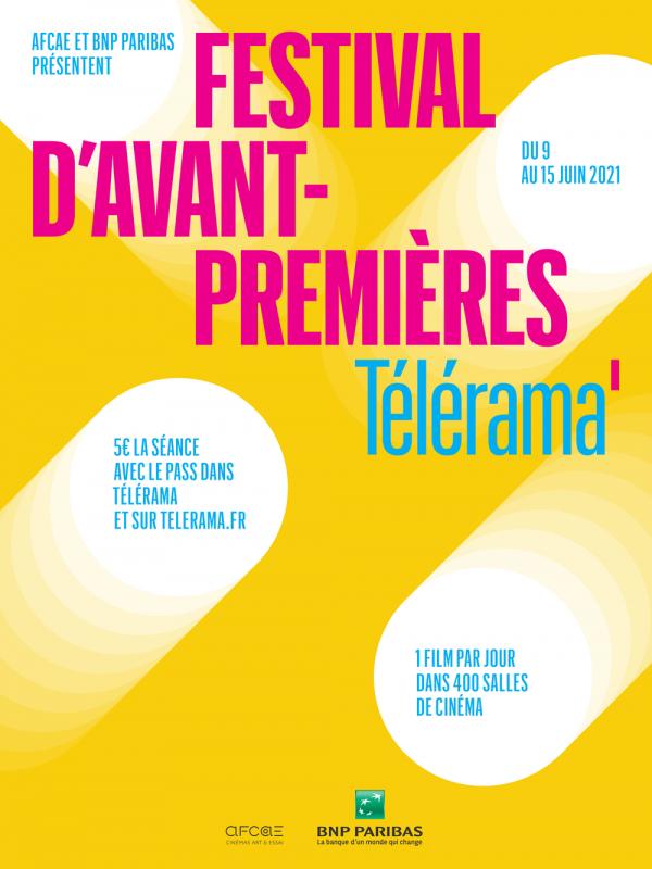 festival-avant-premiere-cholet-49