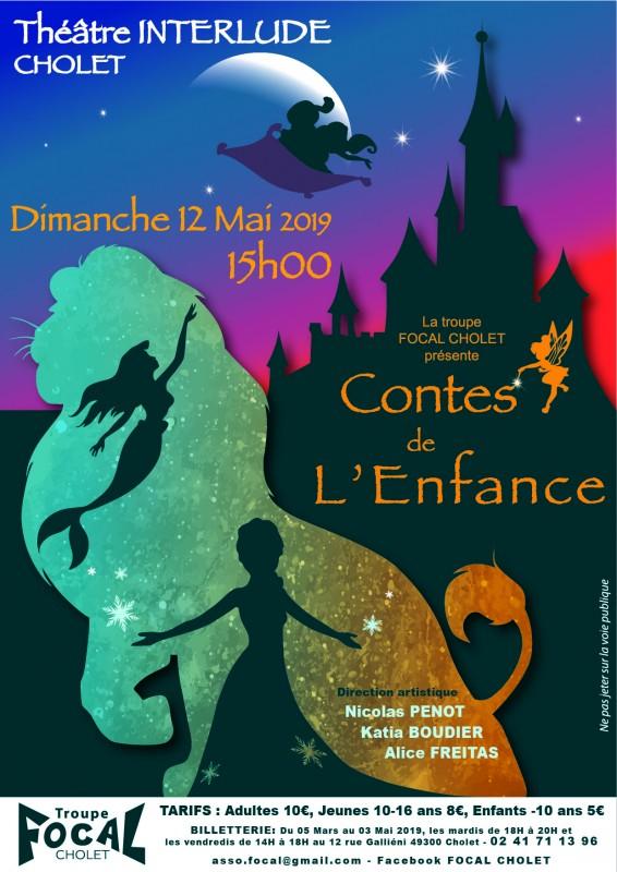 flyer-contes-de-l-enfance-2019-442422