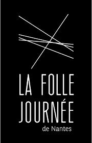 folle-journee-cholet-49