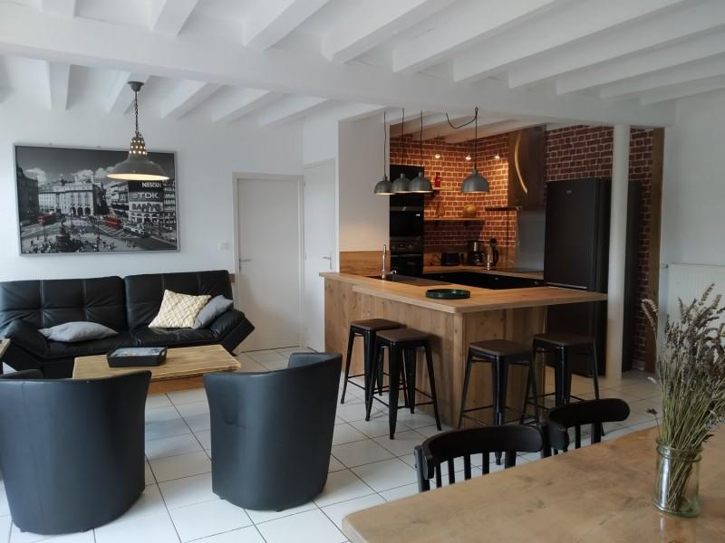 gite-de-la-bodinerie-sainthilairedubois-49-4