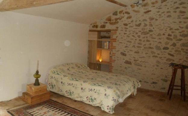 gite-la-grande-moinie-chambre-maulevrier-49-150503