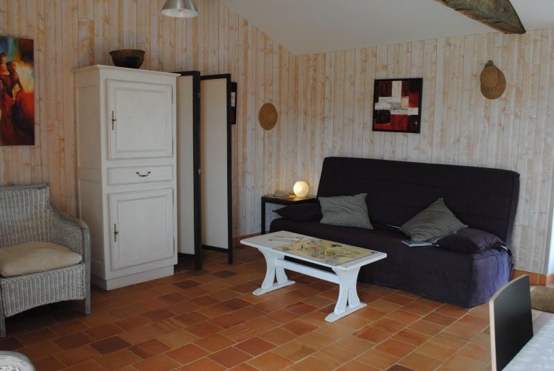 gite-vieil-mur-la-seguiniere-49b-325775
