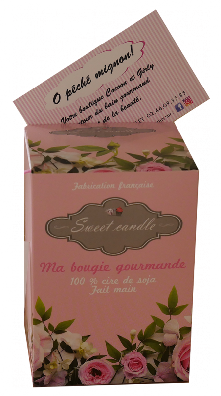 grandes-bougies-parfumees-detoure-reduit-443733