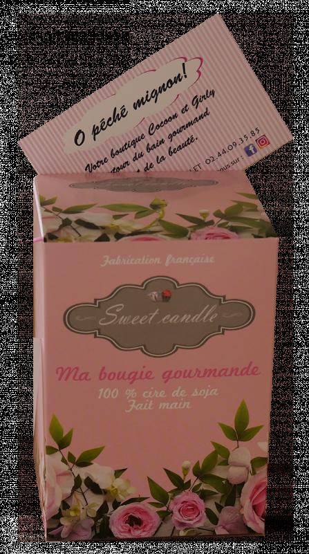 grandes-bougies-parfumees-detoure-reduit-443735