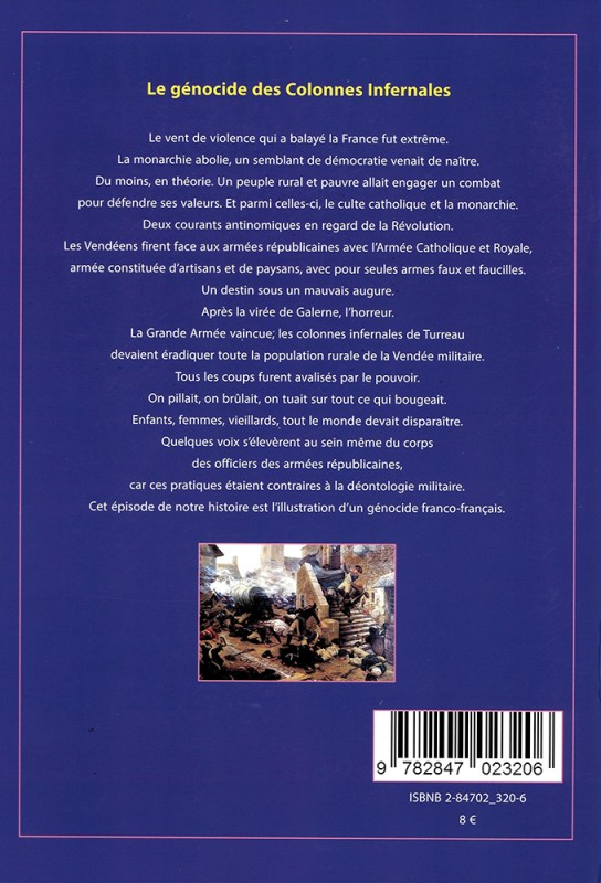 guerres-de-vendee-le-genocide-des-colonnes-infernales-3-reduit-443647