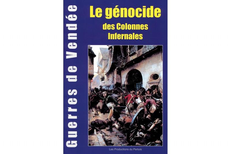 guerres-de-vendee-le-genocide-des-colonnes-infernales-4-site-444779