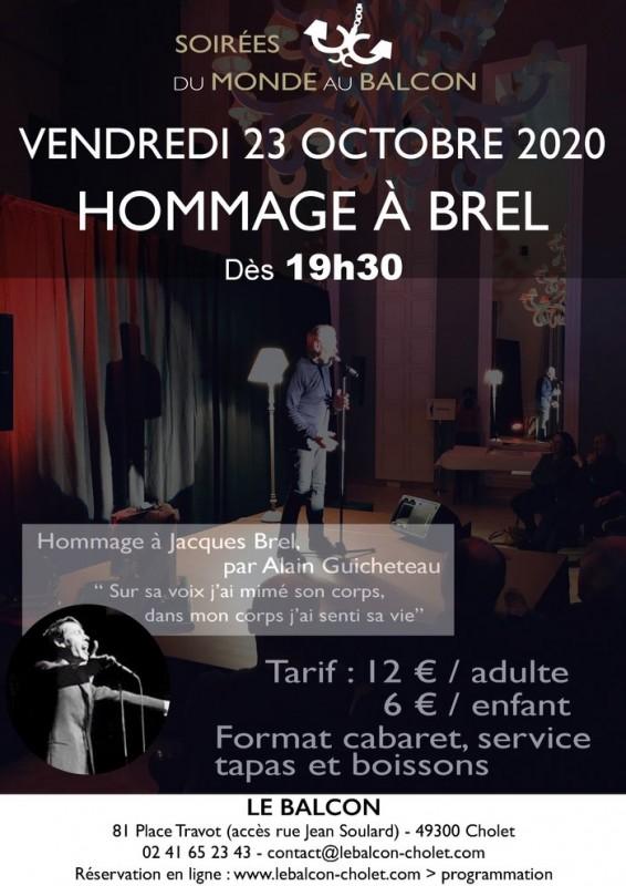 hommage-brel-cholet-49