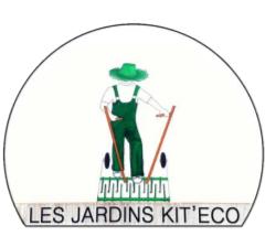Jardins Kit Eco