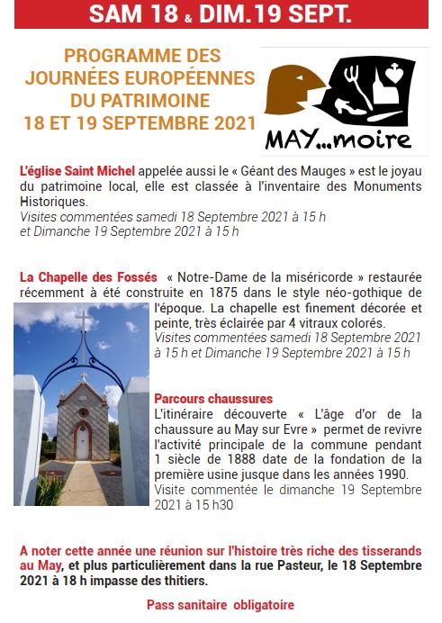 jep-le-may-sur-eve-49-569722