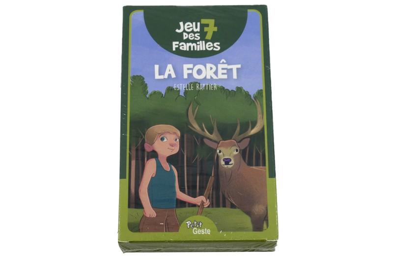 jeu-7-familles-la-foret
