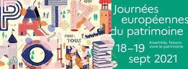 journ-es-du-patrimoine-569129