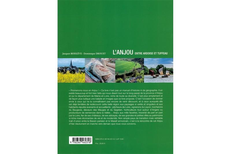 l-anjou-entre-ardoise-et-tuffeau-verso-445212